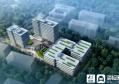 预计2023年投用!东华软件副中心产业园项目在青岛崂山开工建设